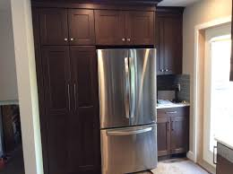 Kitchen Cabinets In Calgary Ekko Cabinetry Ltd Opening Hours 32 4 St Ne Calgary Ab