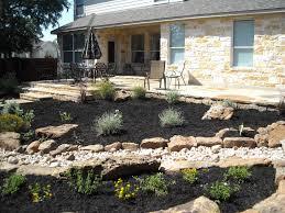 50 beautiful decomposed granite landscaping images 50 photos