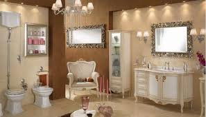 classic bathroom designs bathroom classic design bathroom bathroom classic design