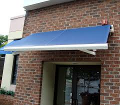 Commercial Retractable Awnings Retractable Awnings Deck U0026 Patio Awnings For Your Home