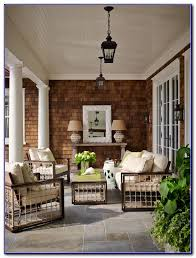 patio furniture jacksonville beach fl patios home decorating
