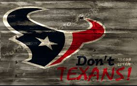 wood background houston texans don u0027t mess with texans