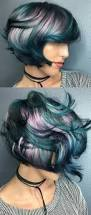 best 25 short dyed hair ideas on pinterest dyed hair short