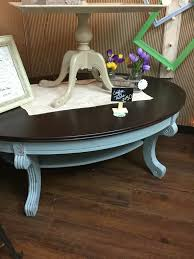 i need this table annie sloan duck egg general finishes java