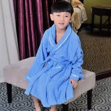 Toddler Terry Cloth Robe Online Get Cheap Bath Robe Boys Aliexpress Com Alibaba Group