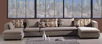 Microfiber Living Room Set Living Room Sofas Living Room Design Ideas