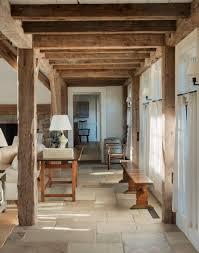 Vineyard Home Decor by Amazing Home In Martha U0027s Vineyard Daily Dream Decor