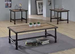 Wrought Iron Accent Table Table Oak Accent Table Amazing Oak End Tables Amazing Of Oak
