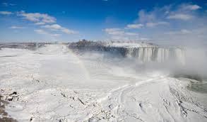 u003eniagara falls frozen u003c u003e niagara falls niagara