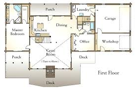 home blue prints blueprints for 4 bedroom home 2 story 4 bedroom farmhouse house