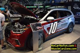 bisimoto genesis coupe musclecarszone com presents you the very best rides of the sema