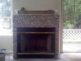 awesome fireplaces carpetsplus colortile of winnsboro interior awesome fireplaces carpetsplus colortile of winnsboro interior images rock fireplace