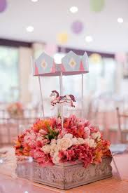 Carnival Themed Table Decorations 97 Best Vintage Carnival Themed Party Images On Pinterest Themed