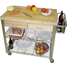 country kitchen islands with seating portable chris and stadium kitchen cart regarding chris and decorations 6