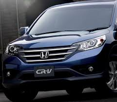 honda crv blue light get cheap blue light for car aliexpress com