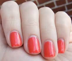 finishing nails the dry mani shellac or axxium u2013 which is for