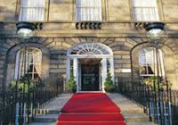 hotel deals scotland hotels scotland hotel breaks winter deals late