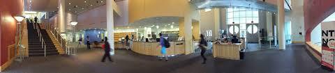 university of maryland help desk home hs hsl