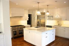 Kitchen Cabinets Northern Virginia Kitchen Remodeling Northern Va Most Recommended Ones Homesfeed