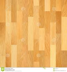 wooden parquet flooring background stock photo image 35685210