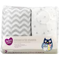Wal Mart Crib Mattress Furniture Crib Mattress At Walmart Lovely Baby Sheets Walmart
