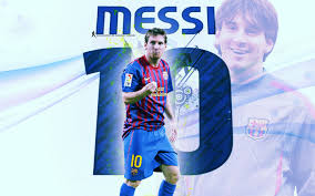 compare prices on messi wallpapers online shopping buy low price