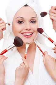 makeup schools az cosmetology esthetics nail makeup school info at owib