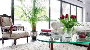 design your home interior how to make your home look more expensive more splash than cash
