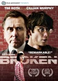 broken buy foreign film dvds watch indie films online