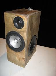 Bass Speaker Cabinet Design Plans Bookshelf Speaker Cabinet Plans Pdf Download Free Diy Wood