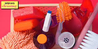 how to clean corners of cabinets how to prevent and get rid of mildew in your shower clothes