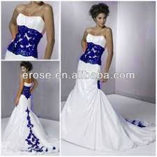 wedding dress search green wedding dresses wedding dresses with color bridal