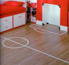 Childrens Room Decor Best 25 Boys Soccer Bedroom Ideas On Pinterest Soccer Bedroom