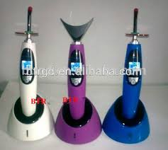 what is a dental curing light used for led light curing device dental led curing light used dental lab