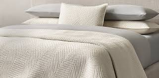 Colorful Coverlets Quilts U0026 Coverlets Rh Modern