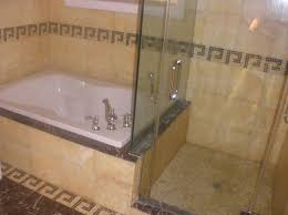 bathtub ideas for a small bathroom 29 best bathroom remodeling images on bathroom ideas