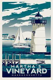 Massachusetts travel photo album images Best 25 martha 39 s vineyard ideas falmouth cape cod jpg