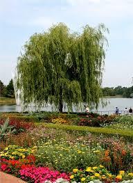 Botanical Gardens In Illinois Chicago Botanical Garden Home Mansion