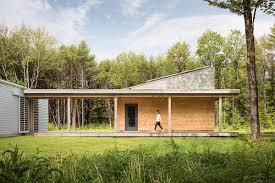 zero energy home design home design