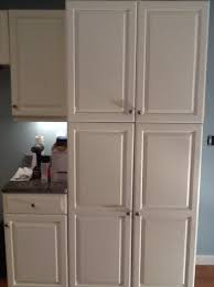 how to paint oak cabinets white painting oak cabinets paint talk professional painting