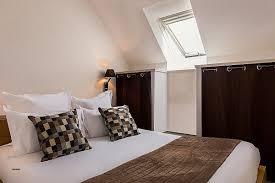 louer une chambre au luxembourg chambre louer une chambre au luxembourg beautiful chambre louer