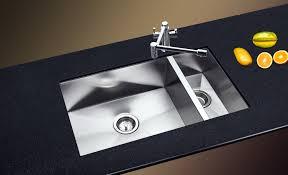 Kitchen Stainless Sinks Metal Kitchen Sink