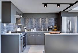 Kitchen Under Cabinet Light Juvenescent Under Cupboard Lighting Tags Under Cabinet Lights