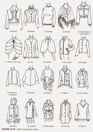 jacket collar styles jackets style beta kappa