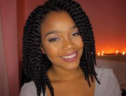 Hairstyles With Jumbo Braiding Hair Crochet Havana Mambo Twist Also Go To Rmr 4 Awesome News