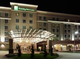 Arkansas Travel Plaza images Holiday inn hotel suites rogers pinnacle hills hotel by ihg