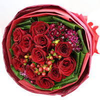 flower delivery cheap send flowers to jurong west singapore flower delivery cheap
