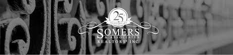 property management somers u0026 associates