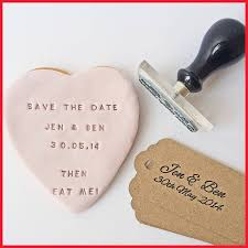 make your own save the dates fresh make your own save the date postcards gallery of wedding
