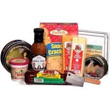 wisconsin cheese gift baskets wisconsin cheese sausage medium gift basket gourmet mustard top